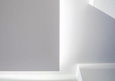 Exojesa-reformas-vivienda-iluminacion-1