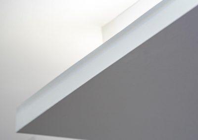 Exojesa-reformas-vivienda-iluminacion-10