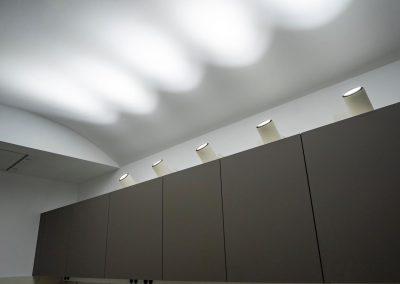 Exojesa-reformas-vivienda-iluminacion-11