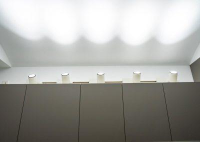 Exojesa-reformas-vivienda-iluminacion-12