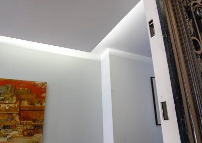 Exojesa-reformas-vivienda-iluminacion-15