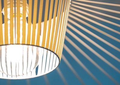 Exojesa-reformas-vivienda-iluminacion-4
