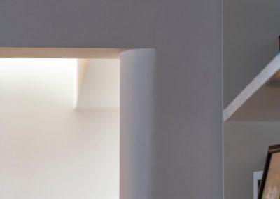 Exojesa-reformas-vivienda-iluminacion-5