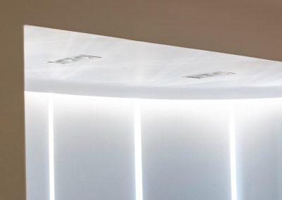 Exojesa-reformas-vivienda-iluminacion-7