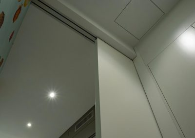 Exojesa-reformas-vivienda-integracion-puertas-carpinteria-1