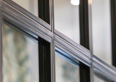 Exojesa-reformas-vivienda-integracion-puertas-carpinteria-2